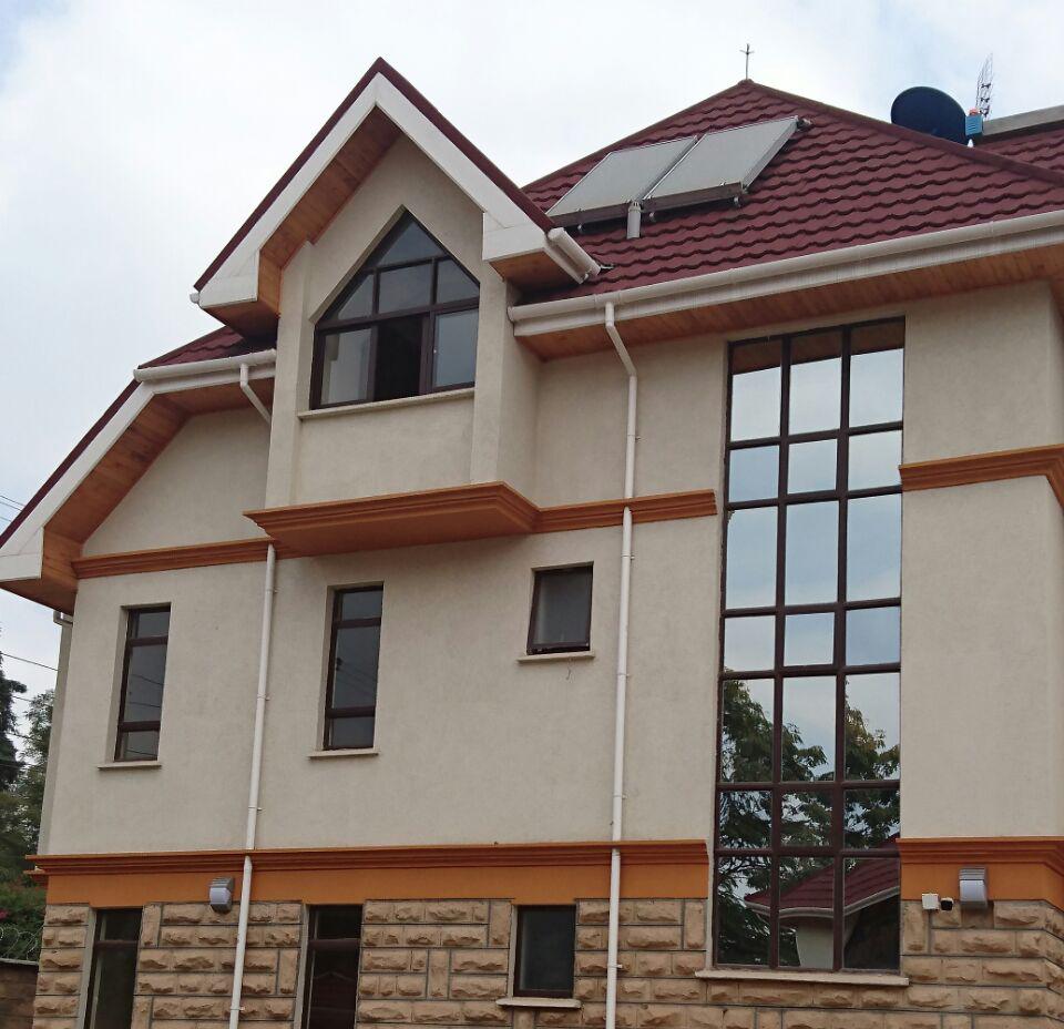 new estate 2