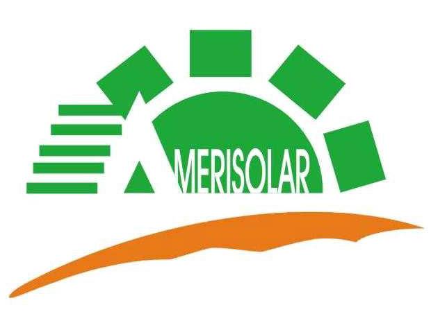 Amerisolar_tafsiri_renewable_energy_partner