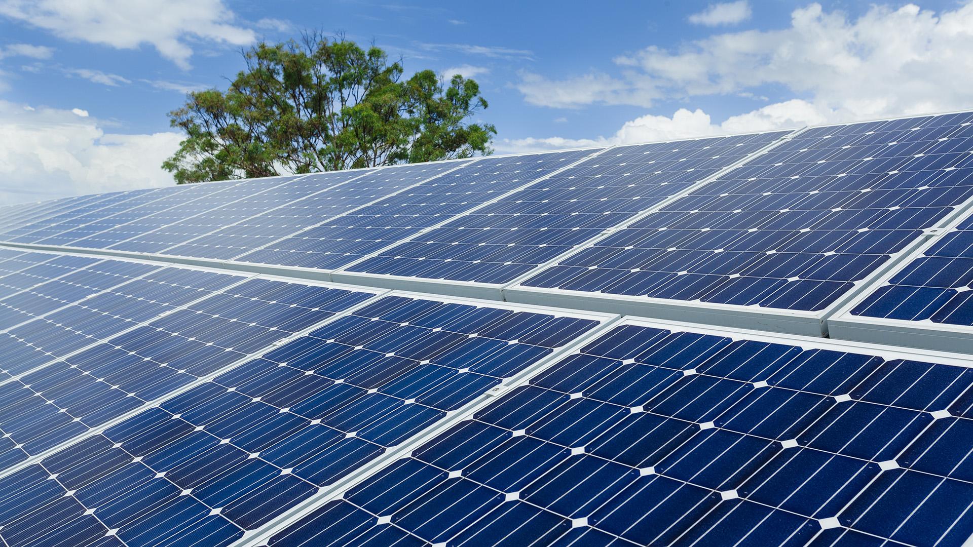 Tafsiri Energy Slide 3