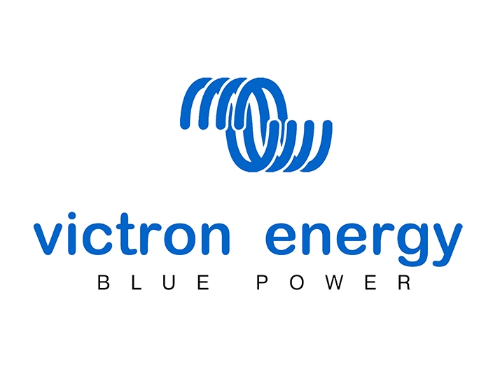 Victron_tafsiri_energy_parnter_renewable_enery_in_kenya