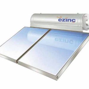 ezinc CL-300 Closed Loop Solar Water Heater Tank