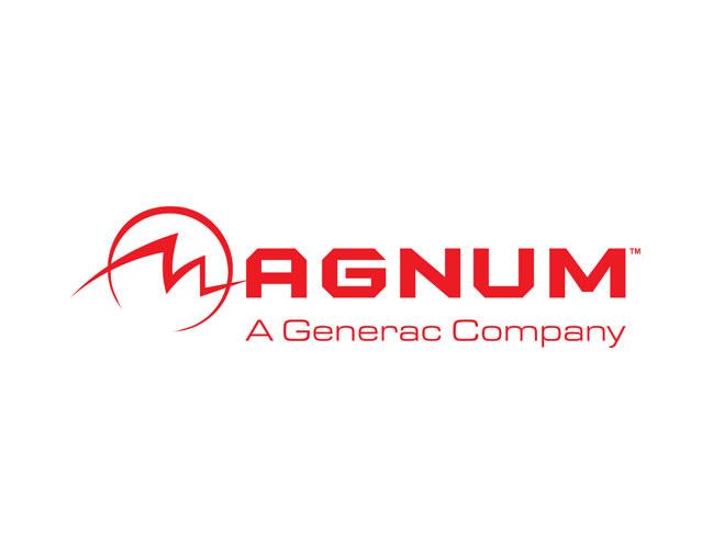 Magnum_Generac_dual_branded