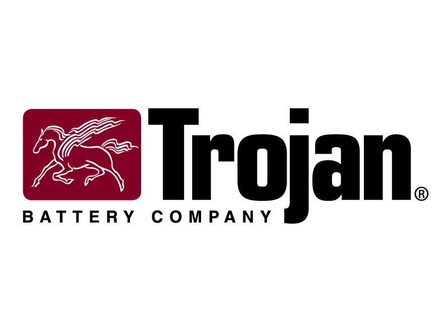 trojan_tafsiri_energy_parnter_renewable_enery_in_kenya