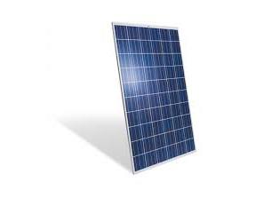 Amerisolar AS-6P30-250W Solar Panel Module