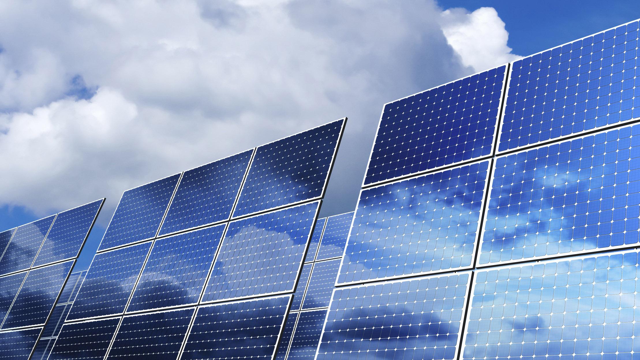 Tafsiri Energy Slide 4