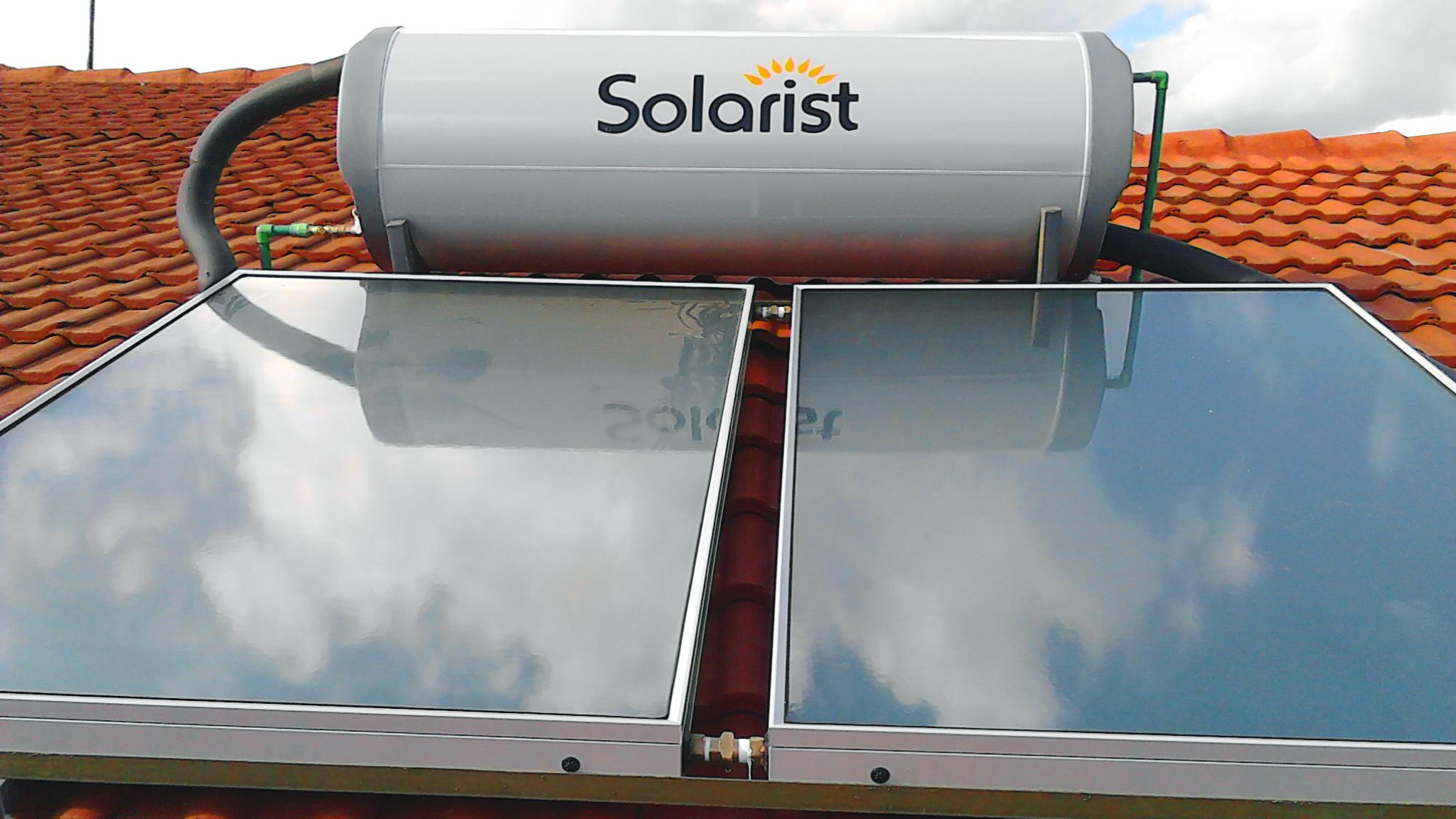 Tafsiri Energy Slide 5