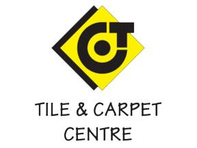 tile_and_carpet_Center_Tafsiri_Energy