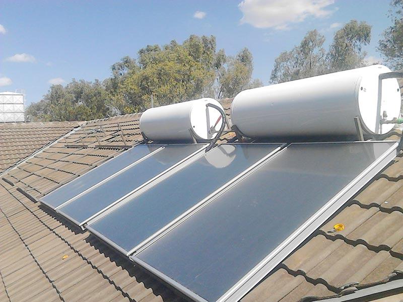 tafsiri-energy-portfolio-de-paul-karen-1