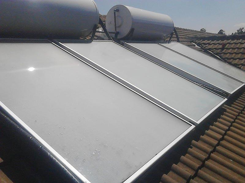 tafsiri-energy-portfolio-de-paul-karen-5