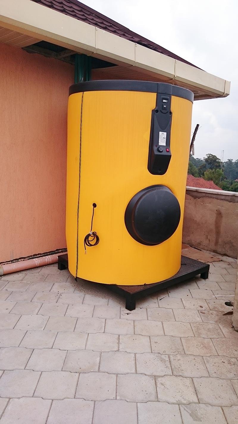 tafsiri-energy-portfolio-lenana-1