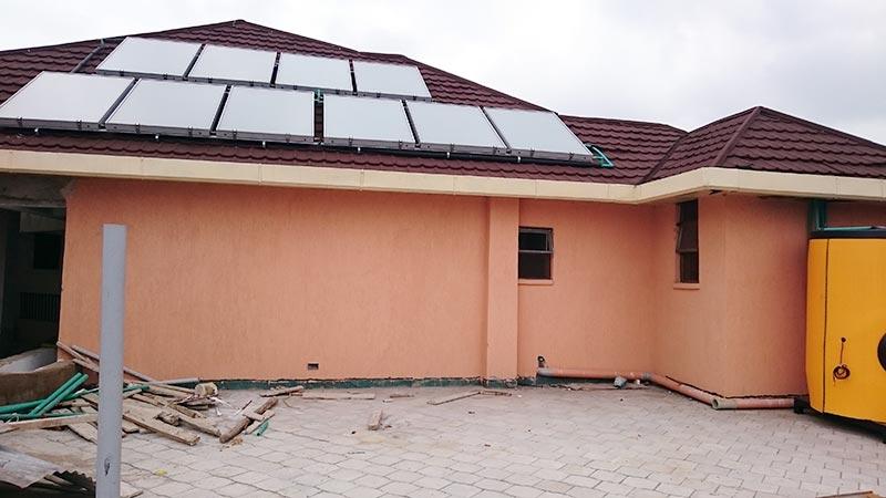 tafsiri-energy-portfolio-lenana-3