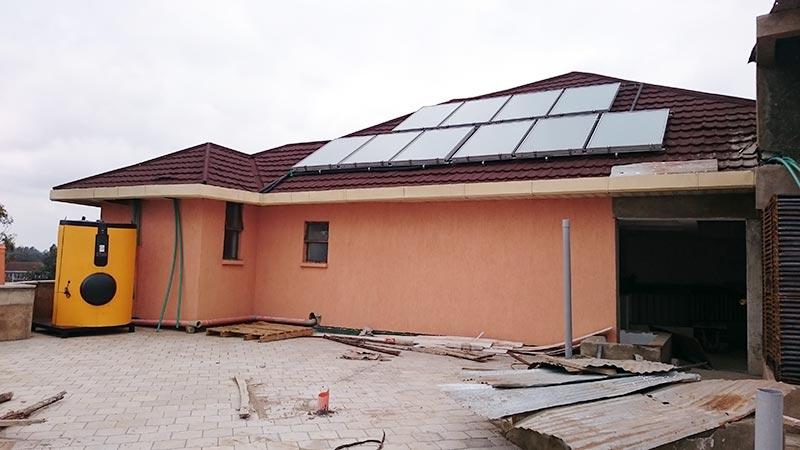 tafsiri-energy-portfolio-lenana-5
