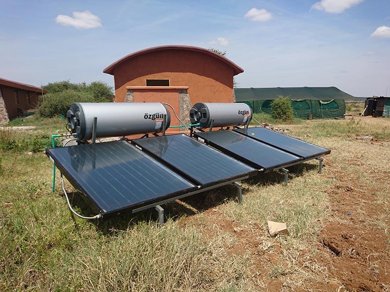 tafsiri-energy-portfolio-loisaba-2