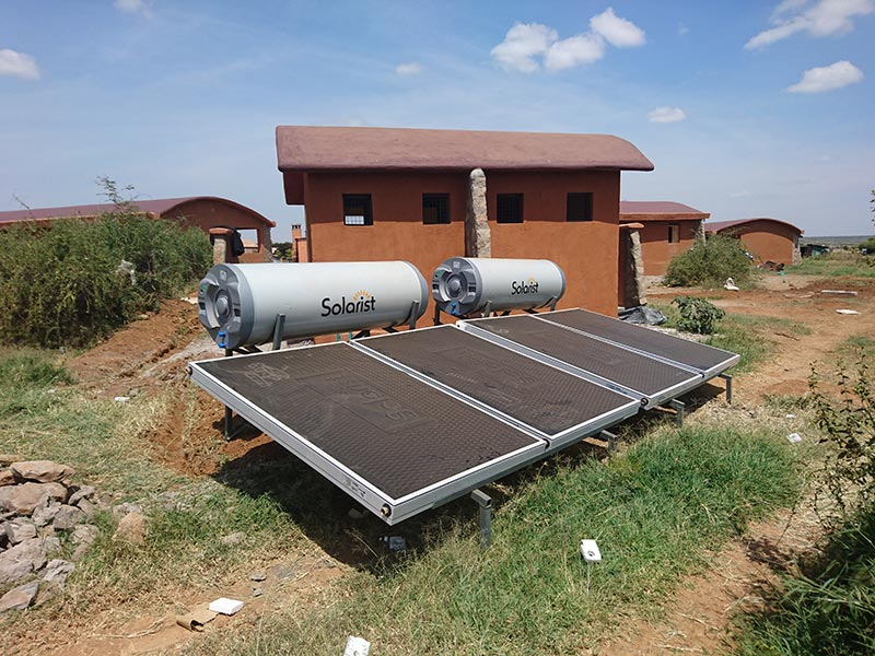 tafsiri-energy-portfolio-loisaba-3